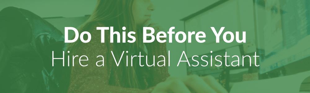 blog-do-this-before-hire-va