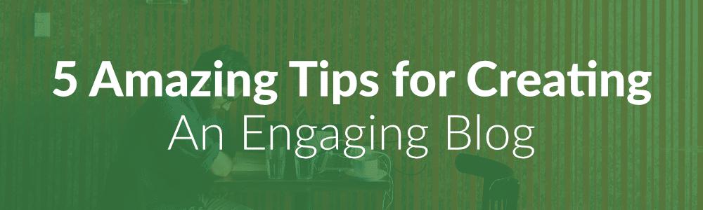 blog-engaging-blog