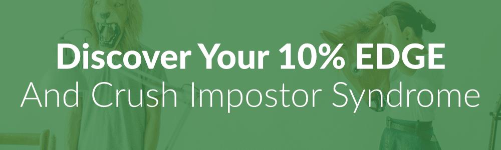 blog-impostor-syndrome