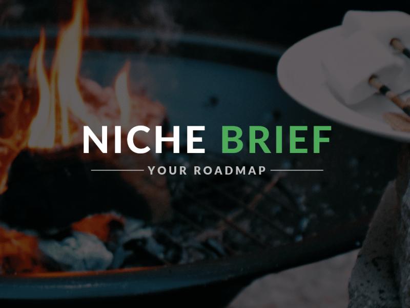 niche-sample